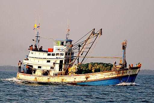 Thai_fishing_boat